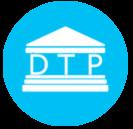 Akademia DTP